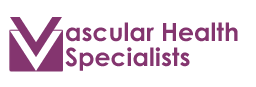 Vascular Health Specialists LLC - Makers of Rosadyn for Rosacea Treatment